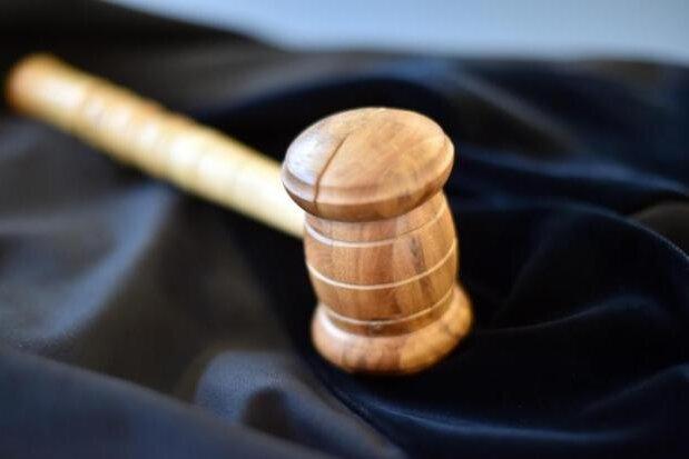 Explosion im Kinderzimmer: Amtsgericht verurteilt Ehepaar