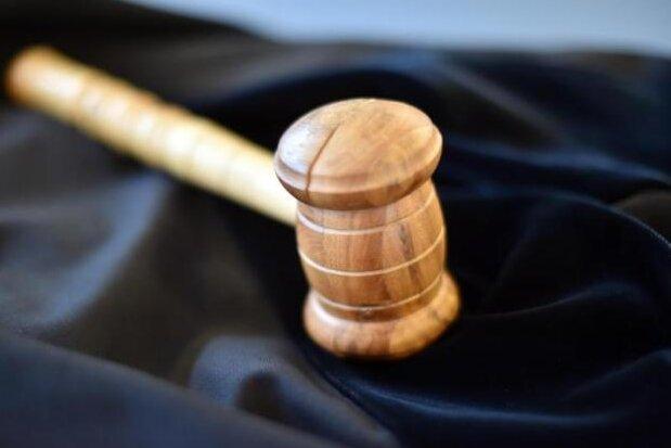 Geiselnahme-Prozess: Angeklagter beruft sich auf Notlage