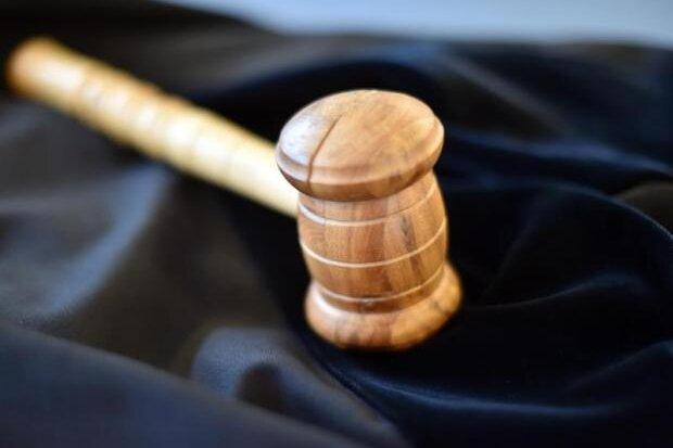 Reichsbürgerin zu Bewährungsstrafe verurteilt