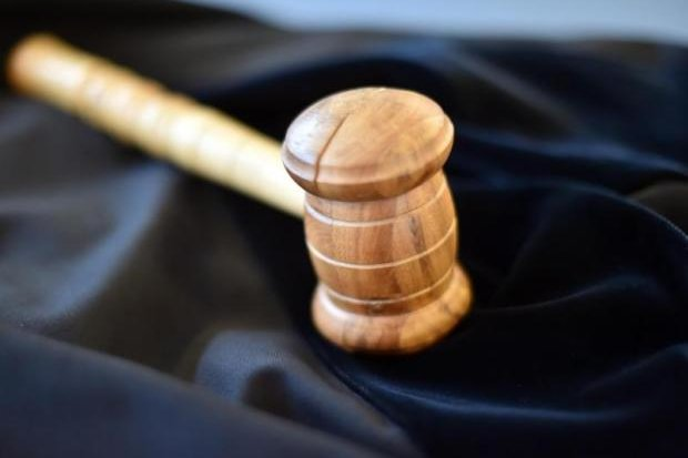 Lange Freiheitsstrafen im Mordprozess um das «Horrorhaus» Höxter
