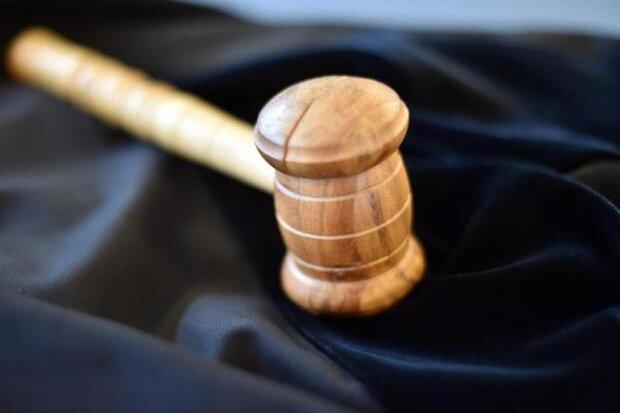 Daniel H.: Angeklagter laut Zeugen lammfromm