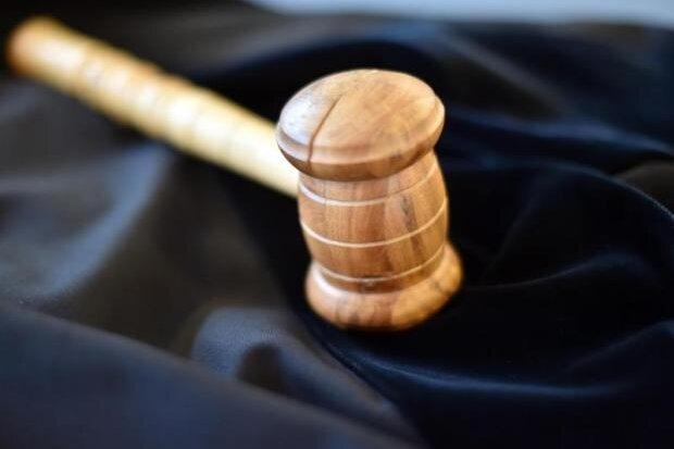 Sex mit minderjährigen Schülerinnen: Junger Mann vor Amtsgericht