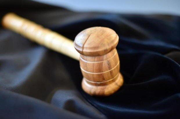 Geldwäscheprozess: 63-jähriger Angeklagter freigesprochen