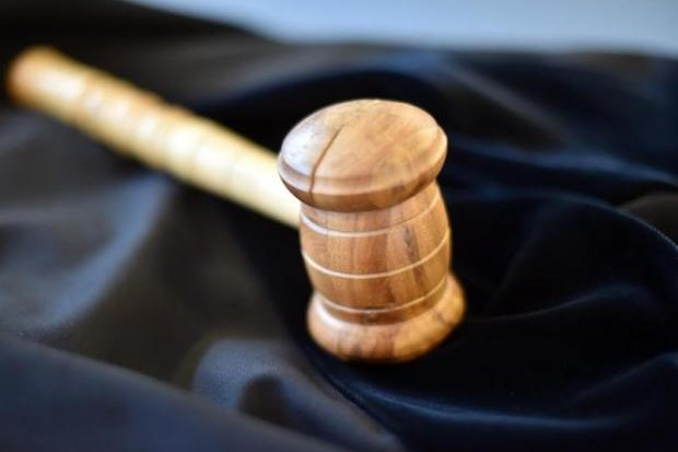 Personalie - Neue Präsidentin am Amtsgericht