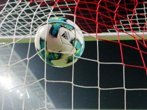 Fußball-Regionalligist Chemnitzer FC hatam Samstag einTestspiel gegen denNord-RegionalligistenTSV Havelse 3:1 (0:0) gewonnen.