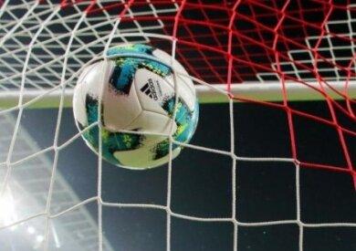 Die Fußballer des SV Germania Mittweida müssen weiter auf den nächsten Heimsieg in der Sachsenliga warten.