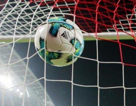 Letztes Testspiel vor Saisonstart: Chemnitzer FC trennt sich von Viktoria Berlin 1:1