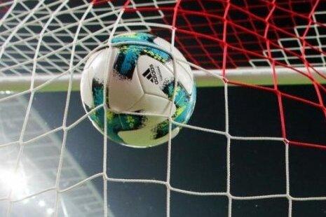 Unentschieden beim BFC Dynamo: Chemnitzer FC kassiert späten Gegentreffer