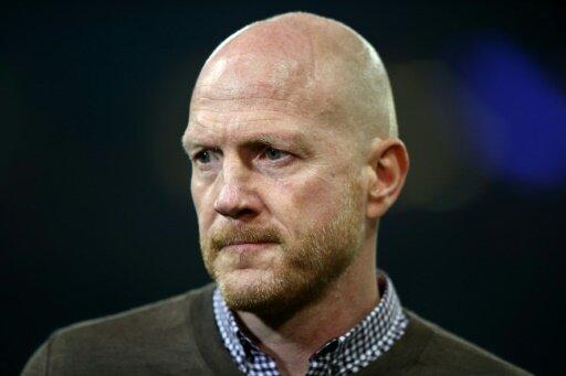 Matthias Sammer beklagt die zunehmende Trainer-Kritik