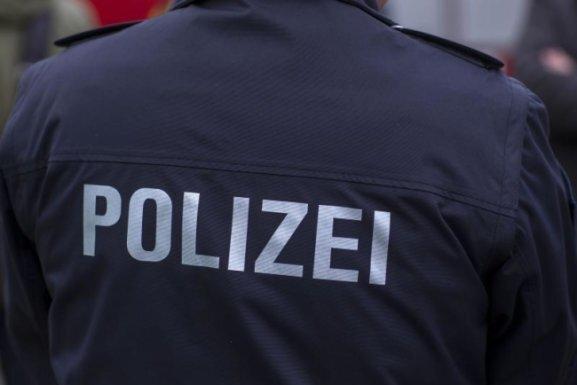 Werdau: Anrufer nach Bombendrohung festgenommen