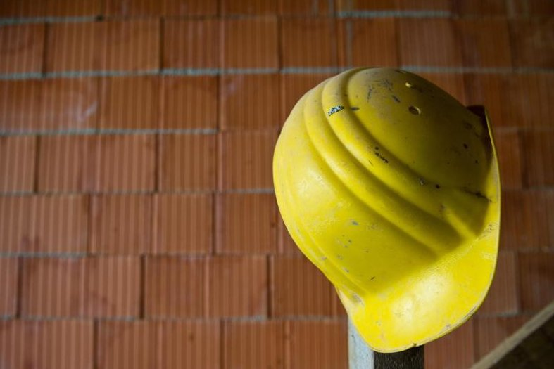 Breitbandausbau, Schloss und Feuerwehr sind in nächster Zeit die finanziellen Schwerpunkt in Glauchau.
