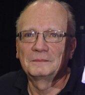 PeterHartmann - Azom-Leiter