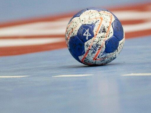 DHB-Pokal: Vier Bundesliga-Duelle im Achtelfinale