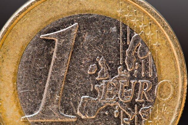 Grundstücke für nur einen Euro will Reichenbach kaufen. Das Schnäppchen des Jahres, wie es der OB nennt?