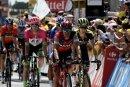Der zweite Tour de France-Tag verspricht Spannung