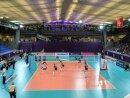 Die Volleyball-WM der Frauen steht in den Startlöchern