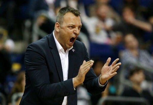 Team von Ivan Pavic mit wichtigem Sieg gegen Tübingen