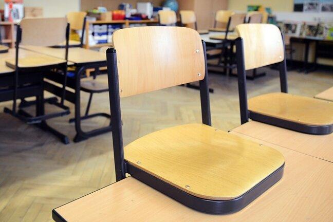 Mehr Verfahren gegen Schulschwänzer in Sachsen