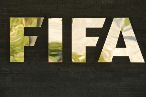 Marokkos WM-Bewerbung ist von der FIFA zugelassen worden