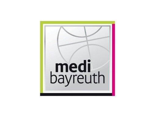 Die Bayreuther Basketballer bekommen Verstärkung