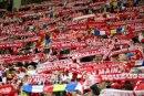Mainz erzielt einen Gewinn von 3,3 Millionen Euro