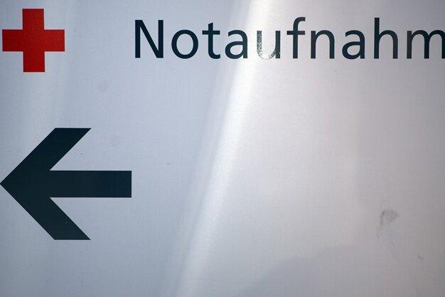 36-Jähriger aus Sachsen auf Rügen tödlich verunglückt