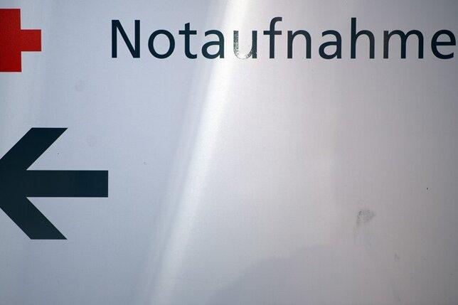 Mittweidaer Klinik auf dem Weg zurück zu Regelbetrieb