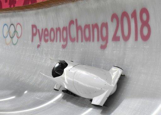 Nadeschda Sergejewas Dopingfall wurde bestätigt