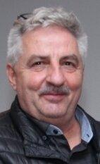 ManfredDeckert - Der ehemalige Wintersportler wird heute 60Jahre alt