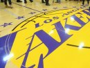 Isaac Bonga feiert sein Debüt bei den Los Angeles Lakers