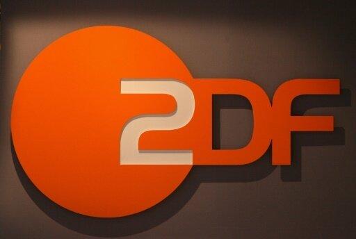 ZDF und ARD teilen sich die Halbfinal-Übertragungen