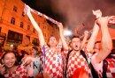 Kroatien träumt nach Halbfinal-Einzug von dem WM-Sieg