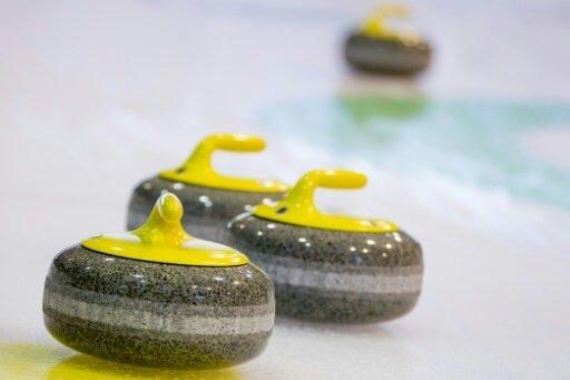 Curling-EM: Deutsche Frauen gewinnen Bronze