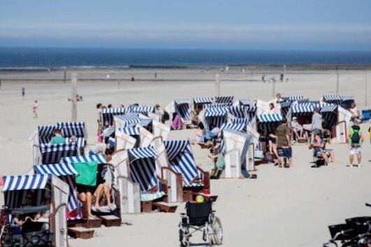 Corona-Sommer: Heimat statt Südsee