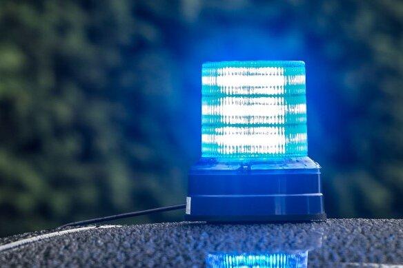 16-Jährige aus Lichtenau vermisst