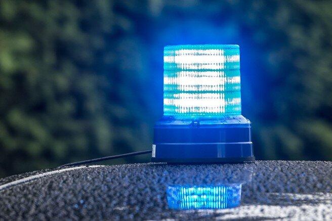 Erweiterter Suizid in Freiberg: Ermittlungen eingestellt
