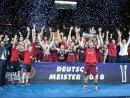 Bayern München trifft zum Saisonauftakt auf Ulm