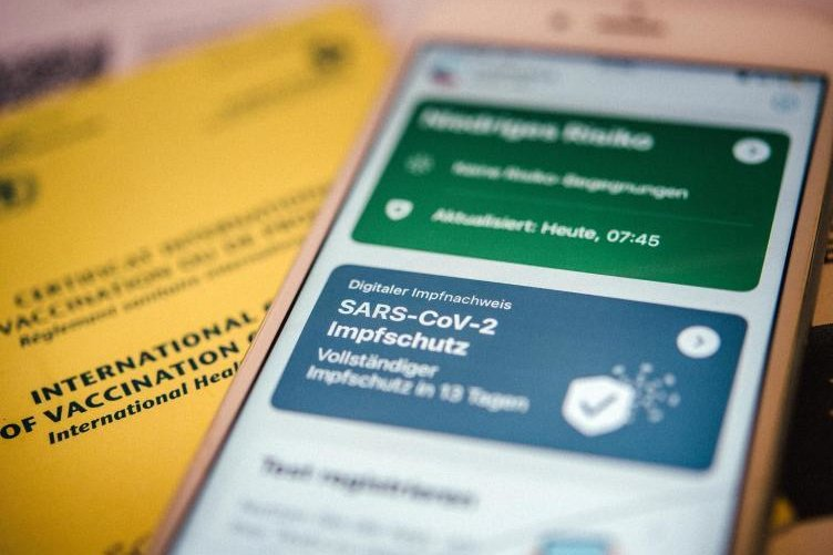 Sächsische Regierung arbeitet an Impfstrategie für den Herbst