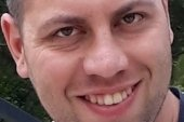 Tim Natzschka - Ideengeber für das Ebereschen-Projekt