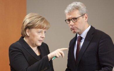 Noch vor wenigen Monaten schien Norbert Röttgen wegen seiner Kritik an der geplanten Atom-Laufzeitverlängerung in der CDU isoliert - nach einem wenig erfolgreichen ersten Jahr als Umweltminister ist er nun im Aufwind. Allerdings muss er nun die von Bundeskanzlerin Angela Merkel (CDU) vollzogene Wende in der Atompolitik umsetzen.