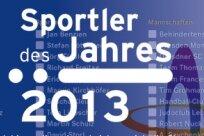 Abstimmen können Sie unter www.sport-fuer-sachsen.de.