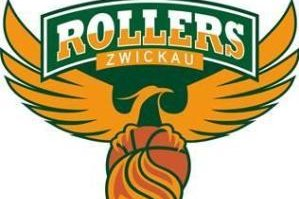 BSC Rollers verliert in Hamburg