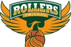 BSC Rollers verliert gegen den Tabellenführer