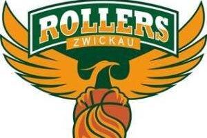 BSC Rollers ziehen ins Viertelfinale ein