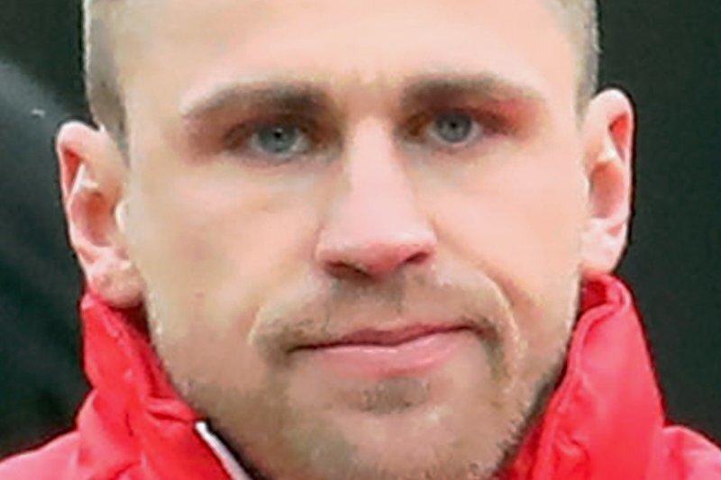 Nils Miatke - FSV-Profi