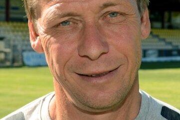 Sven Köhler.