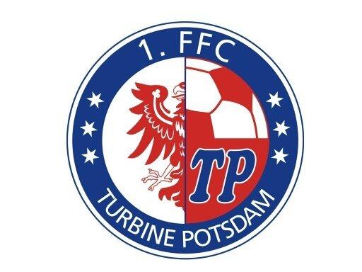 Turbine Potsdam führt nach zweitem Sieg die Tabelle an