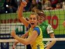 WM: Marie Schölzel fehlt den deutschen Volleyballerinnen