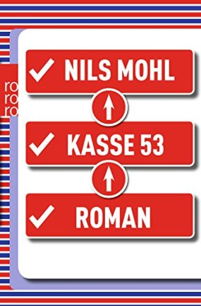 "Nils Mohl: ""Kasse 53"""