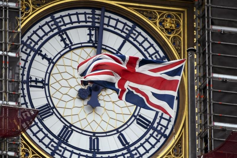 Findet der britische EU-Austritt noch ein glimpfliches Ende oder gibt es einen No-Deal?